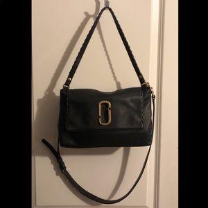 Marc Jacobs Shoulder Bag 💼